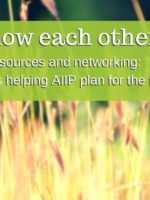 get-to-know-us-member-benefits-AIIP-information-professional