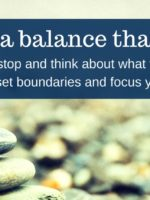 Find-Balance-Work-Plan-Change-Lead-InfoPro-Freelance