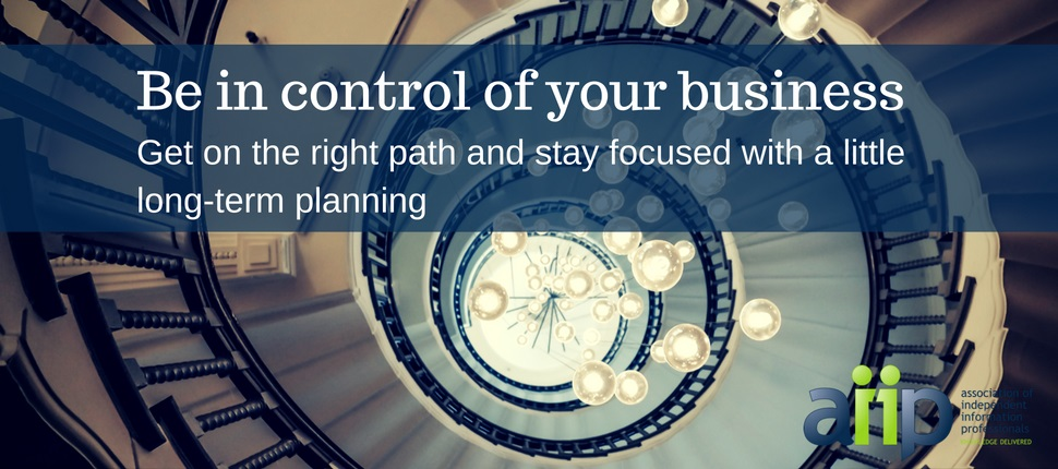Control_Your_Business_Long-Term_Planning