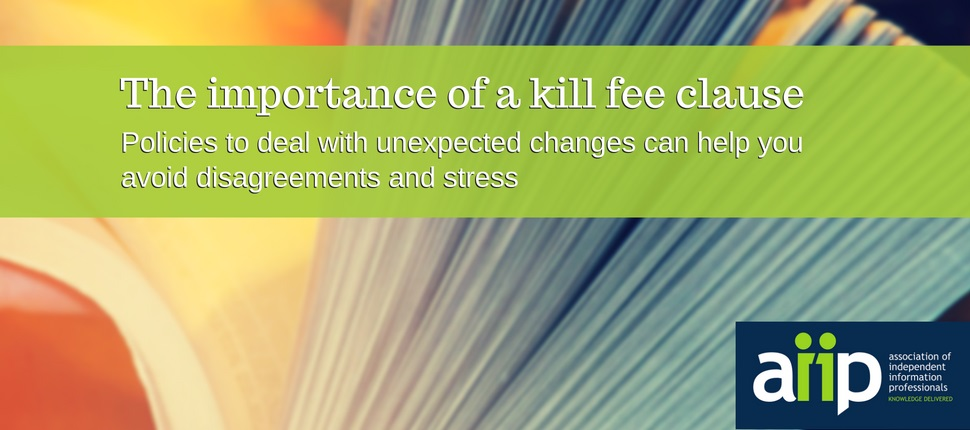 Importance-Kill-Fee-Clause-Manage-Client-Freelancer-InfoPro