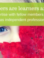Information_Professionals_Expert_Learning_Teaching_Together