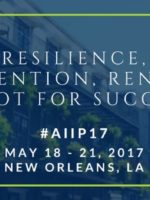 Conference news: Global association of information entrepreneurs meets in New Orleans